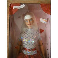 Барби\ XXXOOO Barbie 1999