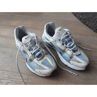 Спортивные кроссовки Nike jet stream, беговые.