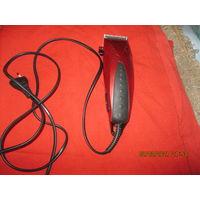Technika hair clipper TK-600AB