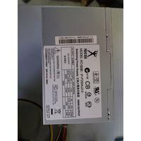Блок питания PowerMan IP-P350AJ2-0 350W (908255)