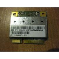 SAMSUNG R519 модуль wifi ba59-02572a
