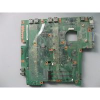 Материнская плата для Fujitsu siemens amilo  Li 2727 48.4V701.011 (901226)