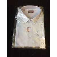 Рубашка XL