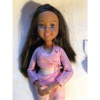 Кукла Барби Janet оригинал Mattel