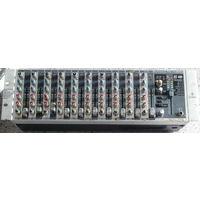 Микшерный пульт Behringer - RX1202FX Eurorack PRO