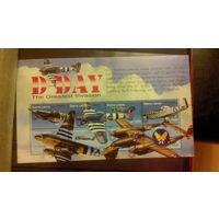 Транспорт, воздушный флот, авиация, самолеты, война, военная техника, Сьерра-Леоне, блок