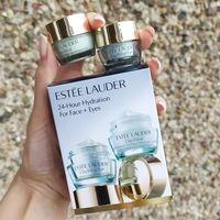 Набор кремов Estee Lauder (7 ml+5 ml)