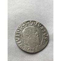 Пруссия Грош 1545