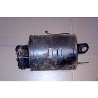 Мотор-компрессор холодильника Ока-III-1980-СССР