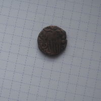 Индия, династия Чола