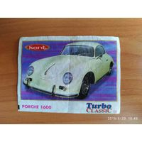 Turbo classic #123 турбо классик