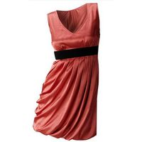 Платье р. 50