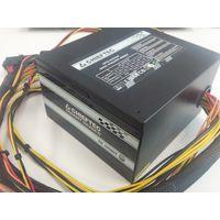 Блок питания для компьютера Chieftec Smart GPS-600A8