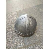 Шлем детский пластиковый Вильгельма Завоевателя