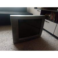 Телевизор Horizont 54CTV - 732T - I - 21
