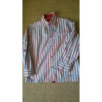Рубашка р.116-122 см