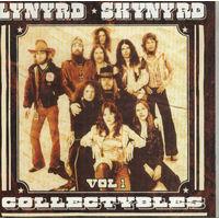 LYNYRD SKYNYRD - COLLECTYBLES (3CD)