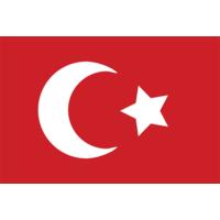 Турецкий язык - подборка лучших учебных материалов