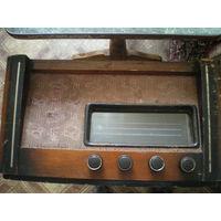 Радиоприемник VV-663-2.