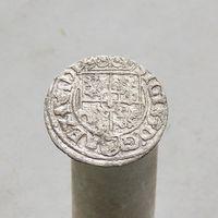 Полторак 1619 Сигизмунд III Ваза