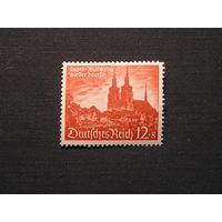 Германия 1940 Эупен и Мальмеди (4)