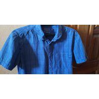 Рубашки Calvin Klein, TEX на рост 170-176