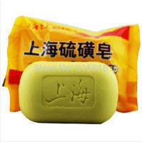 Серное мыло против кожных заболеваний