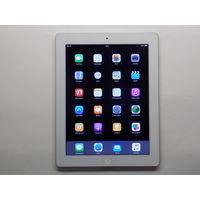Планшет Apple iPad 2 , оригинал , отл. сост.