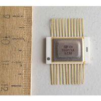 Микросхема 556РТ6А
