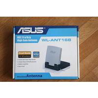 ASUS усиленная направленная антенна для Wi-Fi