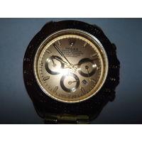 Часы    Rolex.копия.