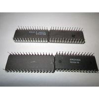 BIOS от 386-х 4 шт.