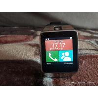 Часы Smart watch GV18