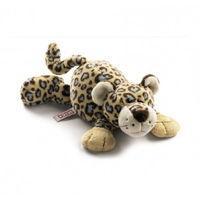 Мягкая игрушка Леопард 35 см,Германия,Ники+подарок