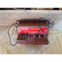 ПМ3 автомат, модуль термоэлектрический..