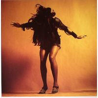 The Last Shadow Puppets - Everything You've Come to Expect //LP new