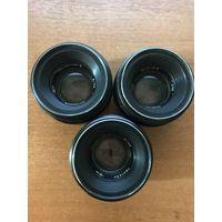 Объектив от фотоаппарата зенит гелиос 44-2