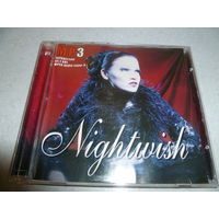NIGHTWISH- MP 3