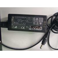 Зарядное устройство для ноутбуков Fujitsu-Siemens  0335C2065 (905463)