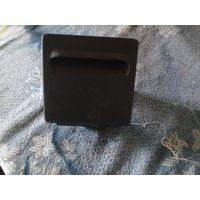 Mitsubishi Outlander 2005 Ящик для хранения мелких вещей MR 480864 HC