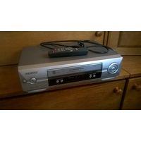 Видеоплеер Samsung SVR-155