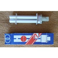 Лампа люминесцентная компактная КЛ7/ТБЦ 7W G23