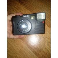 Фотоаппарат эликон 4