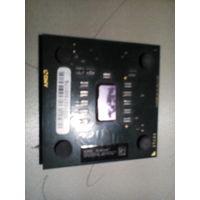 Athlon axda2500 dkv4d