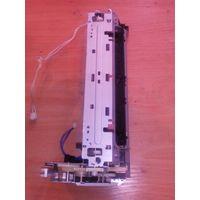 Печь в сборе HP Color LaserJet 1600, 2600, RM1-1821 220V