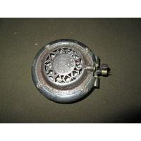 С 1 рубля!Граммофон патефон мембрана головка Англия 19 век.