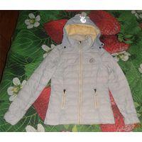 Куртка-трансформер Kangaroos, 152-158 см