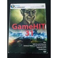 Game Hit 31