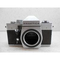 Фотоаппарат Praktica MTL3 без объектива