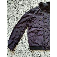 Куртка Makis Tselios 48 (M)
